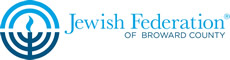 Jewish Federation of Broward