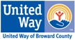 United Way Broward County