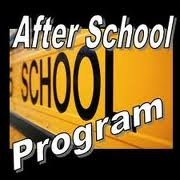 https://asoft9192.accrisoft.com/sorefjcc/clientuploads/after_school/afterschool bus.jpg